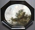 Rijksmuseum.amsterdam (104) (15195030232).jpg