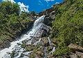 Rio Acima - State of Minas Gerais, Brazil - panoramio (7).jpg