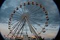 Rio de Janeiro 2016 Wheel 12.jpg