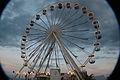 Rio de Janeiro 2016 Wheel 14.jpg