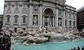 Rione II Trevi, 00187 Roma, Italy - panoramio (92).jpg