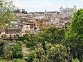 Rione IV Campo Marzio, Roma, Italy - panoramio (62).jpg