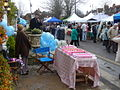 Ripley Christmas Fair - geograph.org.uk - 1606692.jpg