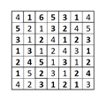 Ripple effect solved puzzle.png