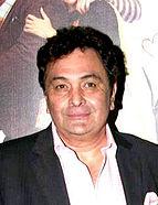 Rishi Kapoor.jpg