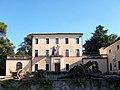 Risorgimento 8939.jpg