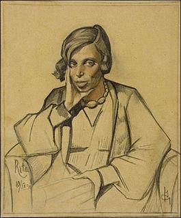 Rita Rait-Kovaleva Russian writer (1898-1988)