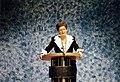 Rita Süssmuth 1996.jpg
