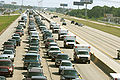 Rita evacuees from Houston Texas September 21 2005.jpg