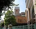 Ritsumeikan Primary School (Kyoto, Japan).JPG