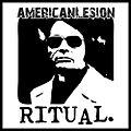 RitualEP.jpg