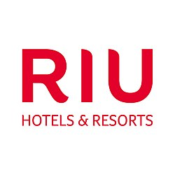 Riu Hotels Resorts Jamaica