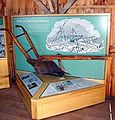 River Bend Farm Exihibit RBFarmexhibits-007.jpg