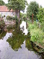 River in Canterbury 03.JPG