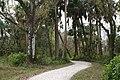 Riverbend Park - panoramio.jpg