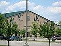 Riverview Gymnastics Center - panoramio.jpg