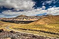 Road To The Volcano Lanzarote (65484931).jpeg