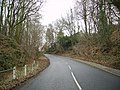 Road out of Oxenholme - geograph.org.uk - 115844.jpg