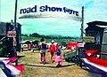 Road show fayre, Nambassa 1979.jpg