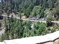 Roadway to Naran.jpg
