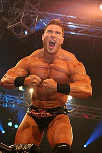 Rob Terry July 2010.jpg