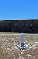 Robben Island Prison 21.jpg