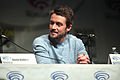 Robert Buckley (16851038207).jpg
