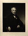 Robert Rainey Pennington. Mezzotint by W. Walker, 1849, afte Wellcome V0004599.jpg