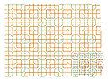 Robinson tiling.jpg