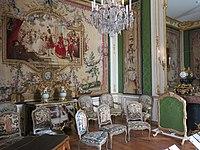 Rocaille room (Louvre) 1.jpg