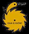 Rochet20050719.png