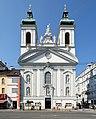 Rochuskirche Wien DSC 0632w.jpg