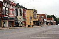 Rock Port, Missouri USA.jpg