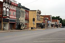 Rock Port, Missouri USA.jpg