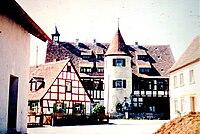 Rockenbach 01.jpg
