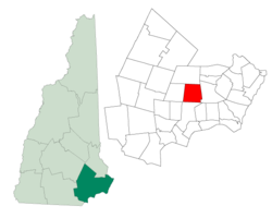 Rockingham-Brentwood-NH.png