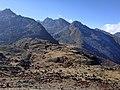 Rocky hills travel.jpg