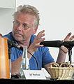 Roemerberggespraeche-2011-ffm-daniel-cohn-bendit-098.jpg