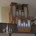 Roeschwoog-St Bartholomaeus-48-Orgel-gje.jpg