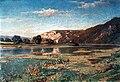 Roffiaen-Waulsort-1876.jpg