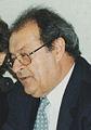 Rogério Ribeiro 1999.jpg
