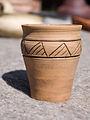 Rogar, městečko, keramika, 02.jpg