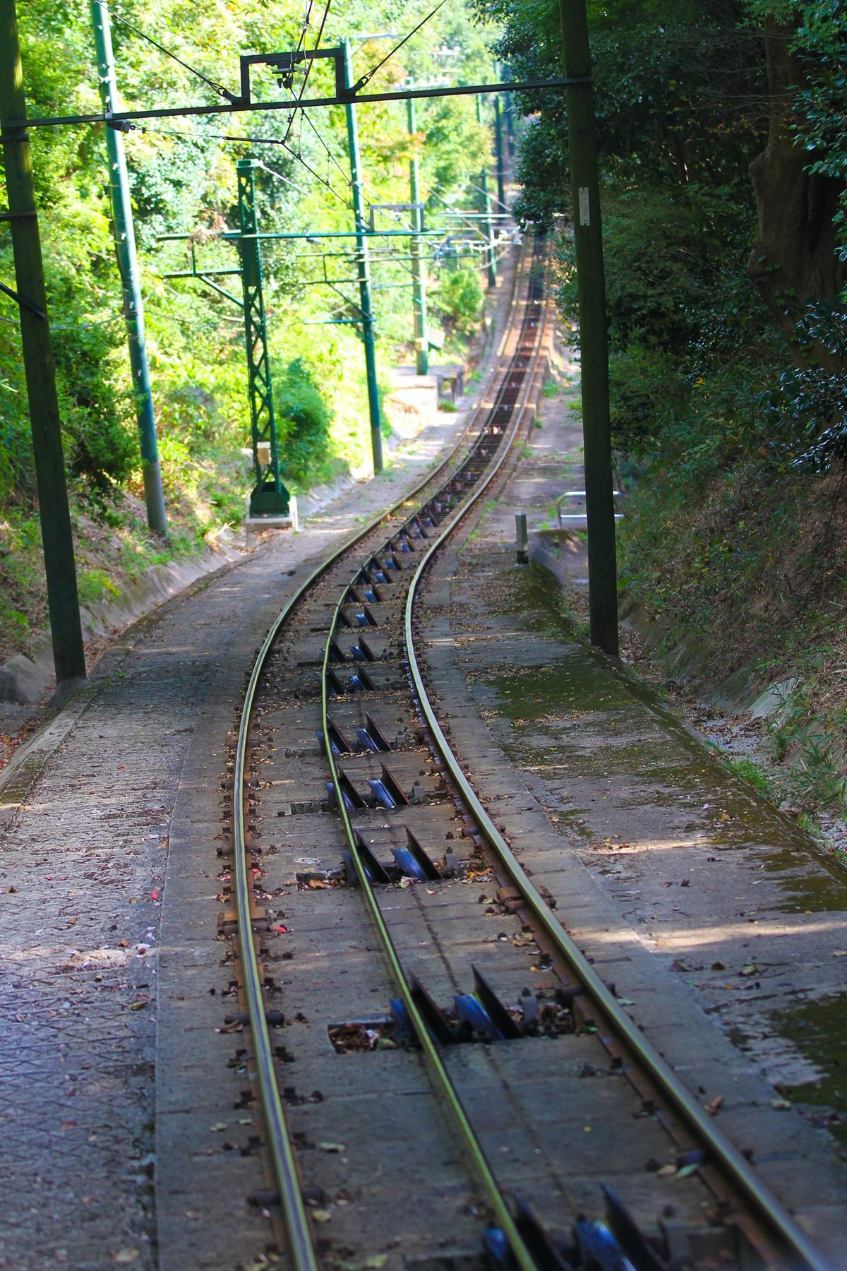 Rokko Cable Line.jpg