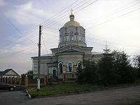 Rokytno Kyiv region (10).JPG
