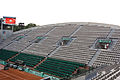 Roland-Garros 2012-IMG 3810.jpg