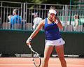 Roland Garros 20140522 - 22 May (47).jpg