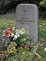 Roland Weißelberg Grab Erfurt Büßleben.JPG