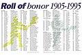 Roll of honour A.jpg