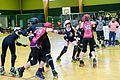Roller Derby - Dijon-Lyon-008.jpg