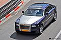 Rolls-Royce Ghost - Flickr - Alexandre Prévot.jpg